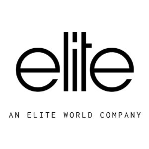 Elite London (London, United Kingdom) Modeling Agency