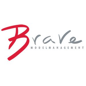 Brave Model Management (Milan, Italy) Modeling Agency